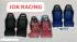 JOK RACING
