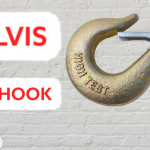 CELVIS HOOK