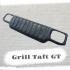 GRILL TAFT GT